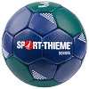 "Sport-Thieme ""School"" Handball"