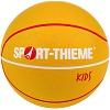 """Sport-Thieme Basketball  """"Kids"""""""
