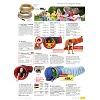 Side 347 Katalog