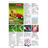 Seite 180 Sport-Thieme Katalog