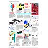 Seite 198 Sport-Thieme Katalog