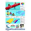 Seite 242 Sport-Thieme Katalog