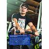 Seite 256 Sport-Thieme Katalog
