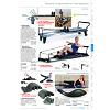 Seite 269 Sport-Thieme Katalog