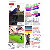 Seite 282 Sport-Thieme Katalog