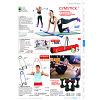 Seite 291 Sport-Thieme Katalog