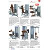 Seite 364 Katalog