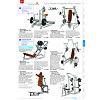 Seite 369 Katalog