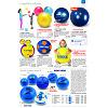 Seite 38 Sport-Thieme Katalog