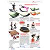 Seite 400 Sport-Thieme Katalog