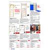 Seite 436 Sport-Thieme Katalog