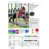 Seite 472 Sport-Thieme Katalog