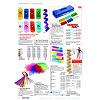 Seite 478 Sport-Thieme Katalog