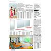 Seite 480 Sport-Thieme Katalog