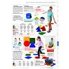 Seite 507 Sport-Thieme Katalog