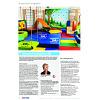Seite 516 Sport-Thieme Katalog