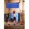 Seite 54 Sport-Thieme Katalog