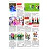 Seite 548 Sport-Thieme Katalog