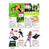 Seite 558 Sport-Thieme Katalog