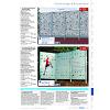 Seite 607 Sport-Thieme Katalog