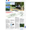 Seite 627 Sport-Thieme Katalog