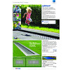 Seite 628 Sport-Thieme Katalog