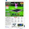 Seite 631 Sport-Thieme Katalog