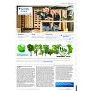 Seite 635 Sport-Thieme Katalog