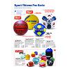 Seite 643 Sport-Thieme Katalog