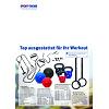Seite 644 Sport-Thieme Katalog