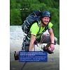 Seite 672 Sport-Thieme Katalog