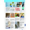Seite 675 Sport-Thieme Katalog