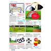 Seite 68 Sport-Thieme Katalog