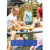 Seite 682 Sport-Thieme Katalog