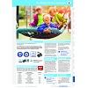 Seite 685 Sport-Thieme Katalog