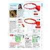 Seite 93 Sport-Thieme Katalog