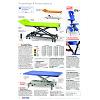 Seite 390 Katalogseite