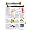 Seite 573 Hauptkatalog