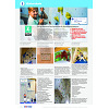 Seite 604 Hauptkatalog