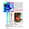 Seite 24 Snoezelen Katalog