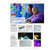 Seite 27 Snoezelen Katalog