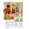 Seite 30 Snoezelen Katalog