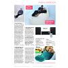 Seite 45 Snoezelen Katalog