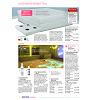 Seite 48 Snoezelen Katalog