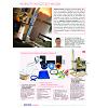 Seite 50 Snoezelen Katalog
