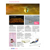 Seite 54 Snoezelen Katalog