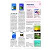 Seite 55 Snoezelen Magalog