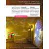 Seite 57 Snoezelen Katalog