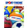 Sport-Thieme® Balltipps
