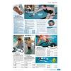 Seite 229 Katalog